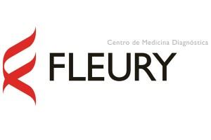 巴西医学检验集团Fleury 简介